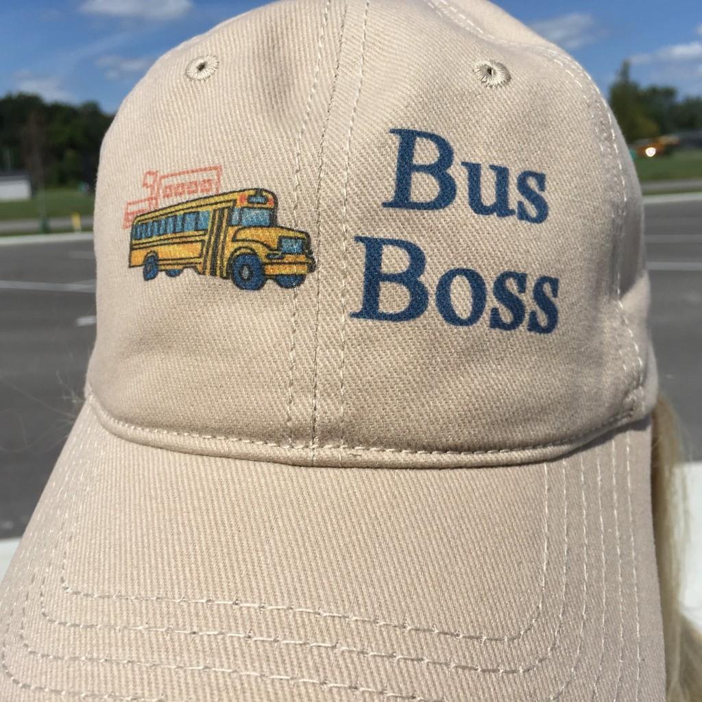 Bus Boss 2
