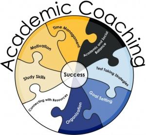 academic coach