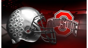 http://www.10tv.com/content/stories/2015/09/02/10-things-to-know-ohio-state-vs-virginia-tech.html