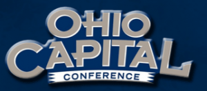 OCC Capital