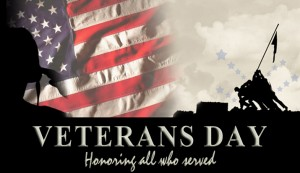 Veterans-Day-Pinterest-Pictures